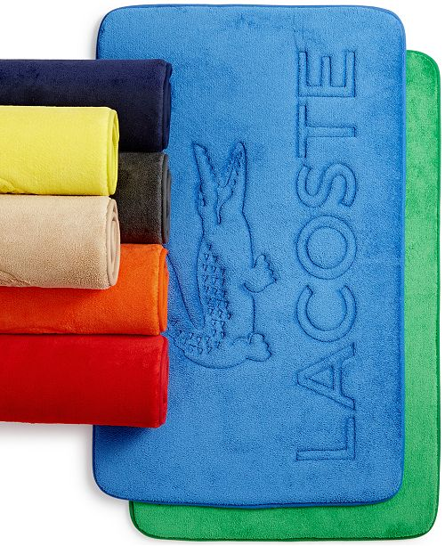 Memory Foam Logo Rug 129 Reviews Main Image