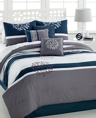 bedspreads and comforters macy s : ktrdecor