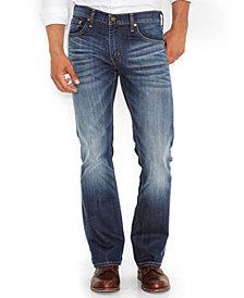 Levi's® 527™ Slim Bootcut Fit Jeans