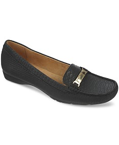 9b974ddc99d30 Black Flats For Women: Shop Black Flats For Women - Macy's