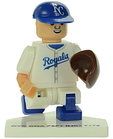 OYO Sportstoys George Brett Kansas City Royals Figure