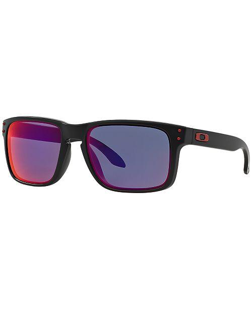 1352436fbf6 Oakley HOLBROOK Sunglasses