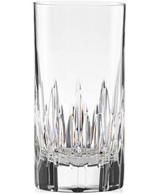 Firelight Highball Glass