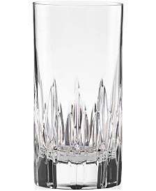 Lenox Firelight Highball Glass