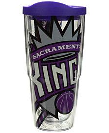 Tervis Tumbler Sacramento Kings 24 oz. Colossal Wrap Tumbler