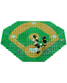 OYO Sportstoys Chicago White Sox Infield Set
