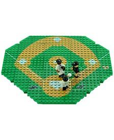 OYO Sportstoys Chicago White Sox Infield Set