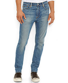 Levi's 510 Skinny-Fit Jeans, Lake Anza