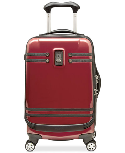 CLOSEOUT! 60% OFF Travelpro Crew 10 19
