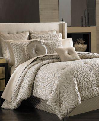 Comforter Sets King Macy S