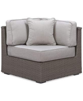 L Shaped Couch Shop Sofas Online Macys