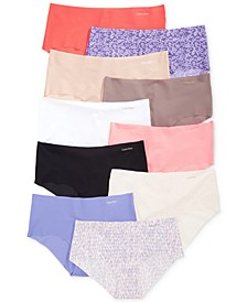 Underwear Mix and Match 5 for $45