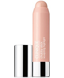 Chubby Stick Sculpting Highlight, 0.21 oz.