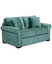 66 80 Inches Couches Amp Sofas Macy S