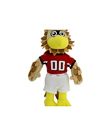 Forever Collectibles Atlanta Falcons 8-Inch Plush Mascot