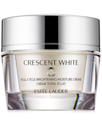 Crescent White Full Cycle Brightening Day Creme, 1.7 oz