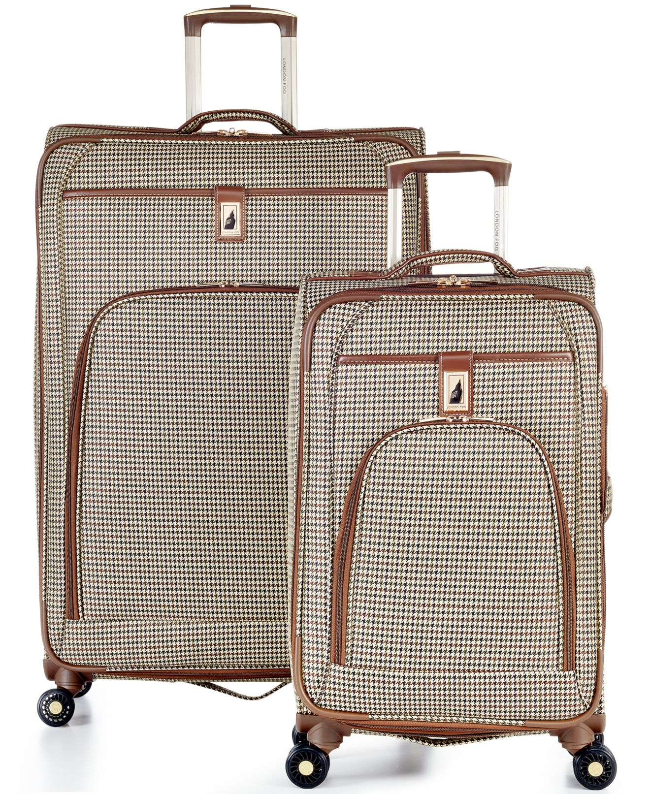 Cheap Suitcases London | Luggage And Suitcases