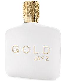 Jay z Gold Jay Z Eau de Toilette Spray, 3 oz.