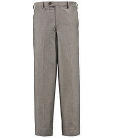 Lauren Ralph Lauren Boys' Birdseye Pants