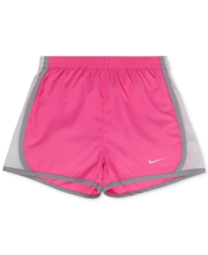 Nike Tempo Shorts Little Girls (46X)