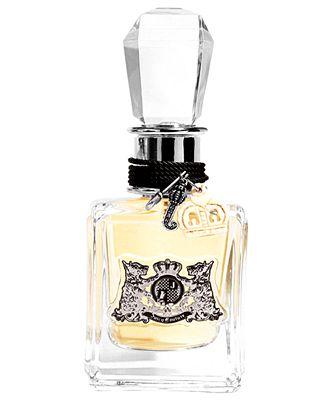 Juicy Couture Eau de Parfum, 1.7 oz