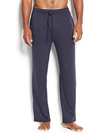 Comfort Stretch Pajama Pants