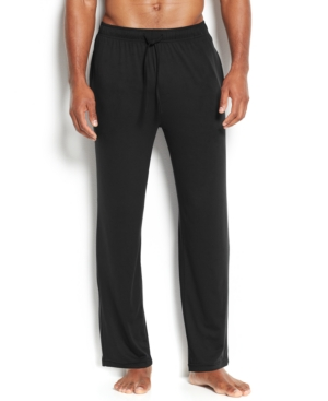 Image of 32 Degrees Comfort Stretch Pajama Pants