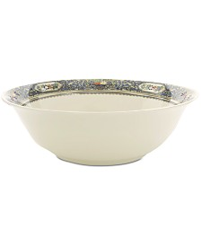 Lenox Autumn Serving Bowl