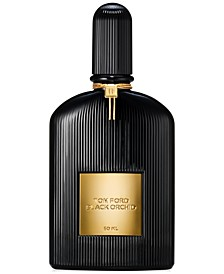 Black Orchid Eau de Parfum Spray, 1.7 oz