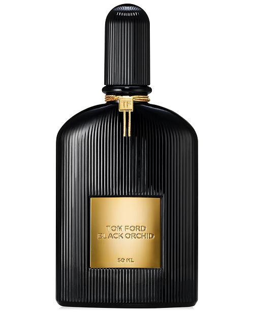 a7cc6e3d423 ... Tom Ford Black Orchid Eau de Parfum Spray