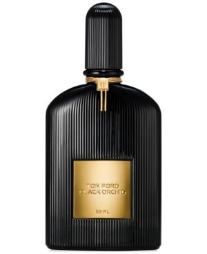Tom Ford Black Orchid Eau de Parfum Spray, 1.7 oz