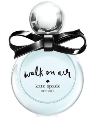 walk on air Eau de Parfum, 1.7 oz