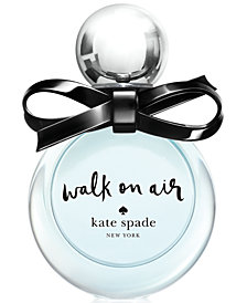kate spade new york walk on air Eau de Parfum, 1.7 oz