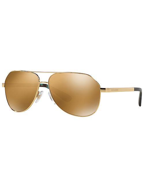 74a4509defb4d Dolce   Gabbana Sunglasses