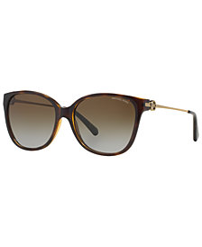 Michael Kors MARRAKESH Sunglasses, MK6006