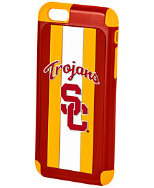 Forever Collectibles USC Trojans iPhone 6 Case