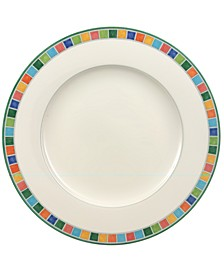 Dinnerware, Twist Alea Dinner Plate