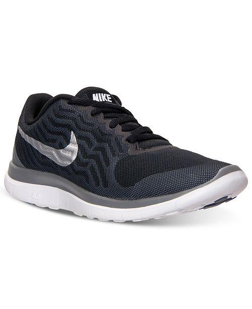 Nike Zapatillas WoHombres Free V5 Running Zapatillas Nike De La Línea De Meta Terminar f45014