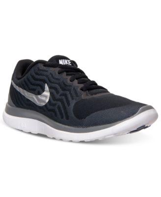 Nike Blazer Low Shoes Women Running Shoe Black White | Mormon Gender Issues Survey Group ... Nike Air Force 1 25th ...