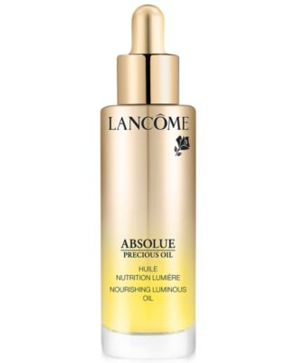 Absolue Precious Oil, 1 oz.