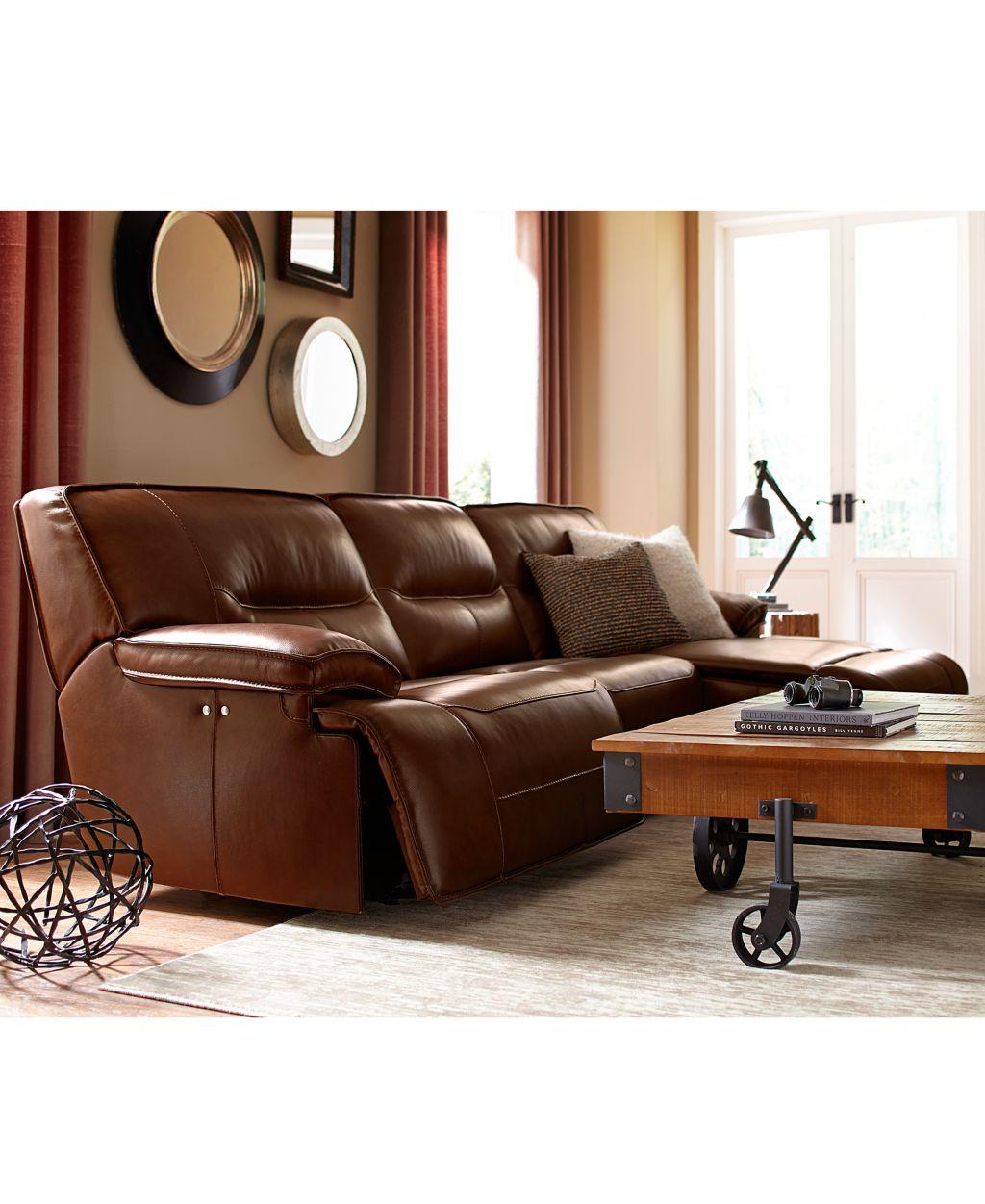 beckett leather 3