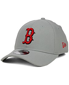 Boston Red Sox Core Classic 39THIRTY Cap