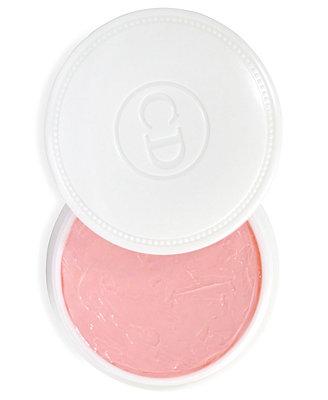 Crème Abricot Nail Cream by Dior
