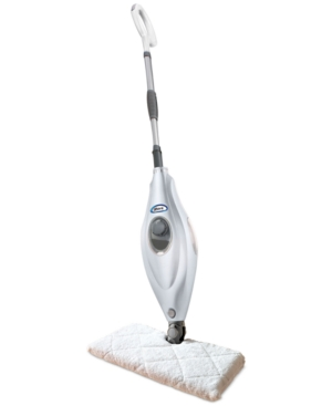 Shark S3550 Steam Pocket Mop