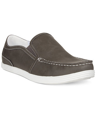 Unlisted Women Boat Shoes