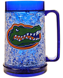 Memory Company Florida Gators 16 oz. Freezer Mug