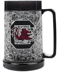Memory Company South Carolina Gamecocks 16 oz. Freezer Mug