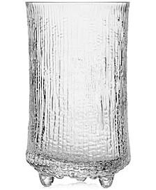 Ultima Thule Beer Glasses, Set of 2
