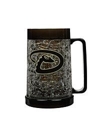 Memory Company Arizona Diamondbacks 16 oz. Freezer Mug
