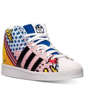 adidas le originali rita ora superstar in scarpe da occasionale